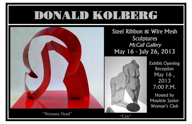Kolberg Invite front