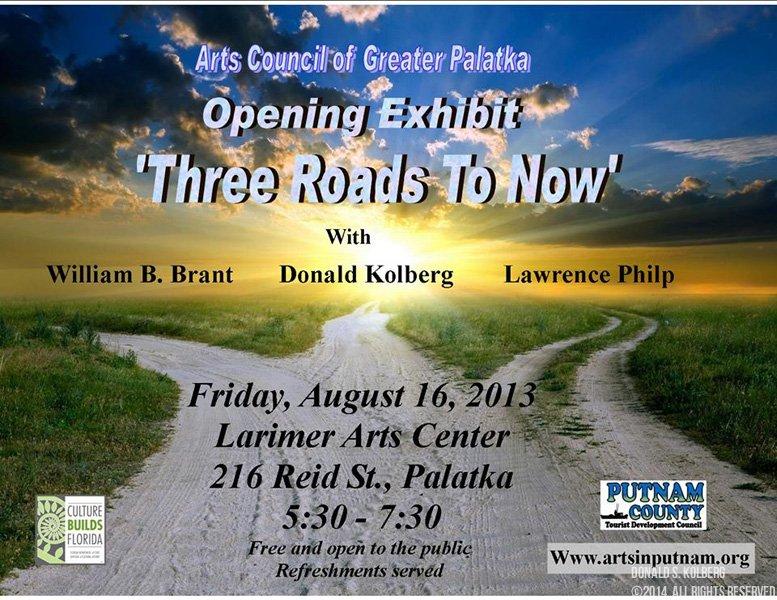 Palatka-Poster-August-2013-art-show