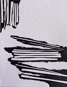 lines.2