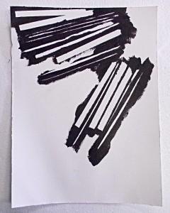 lines.3