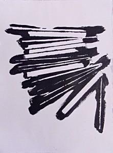 lines.6