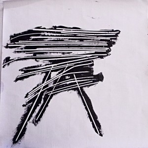 lines.7