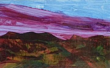 Landscape.M3