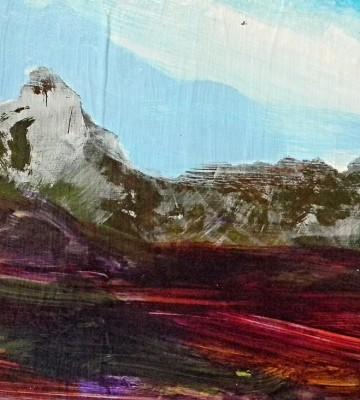 Mountain.1