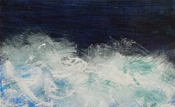 Ocean.1