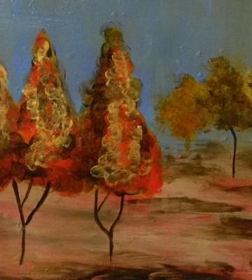 Trees.M1