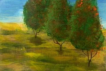 Trees.M2