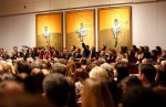 Christies-auction-with-Francis-Bacon