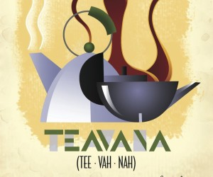 retro_tea_poster_by_marissahaley-d5ex75q