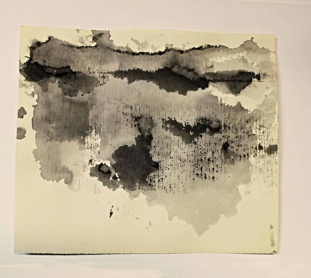 Monotypes and Monoprints