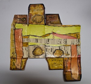 unfolded-music-box