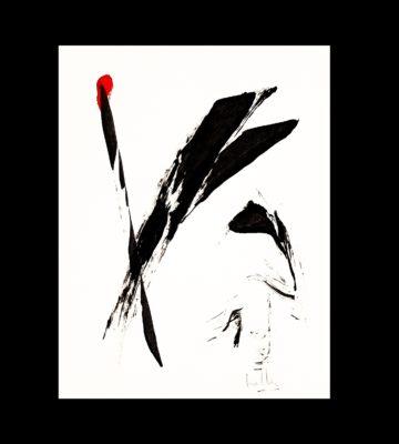 Red Crown Crane.3a